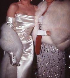 aesthetic, dress, and fashion image - Glamour Lifestyle