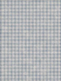 Cottage Plaid Wallpaper by Chesapeake Wallpaper Printable Scrapbook Paper, Papel Scrapbook, Printable Paper, Background Vintage, Paper Background, Baby Shower Clipart, Plaid Wallpaper, Decoupage Paper, Stripes