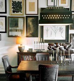 700_roman-williams-dining-room