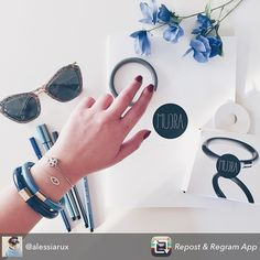 Instagram photo by @mudragioielli via ink361.com