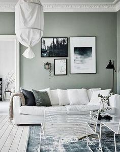 #brabbu #interior #design #interiordesign #modernfurniture #livingroom #russia #cozy #home #homedecor #гостиная#уют #освещение #модерн #диваны#мебель #современнаямебель #новыеидеи #дизайн #стиль #топ #бархат #вдохновение #вдохновениевприроде #интерьер #совкусом #фото #дом https://www.brabbu.com/