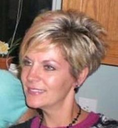Short Blonde Pixie - Pixie Haircuts for Thick Hair – 50 Ideas of Ideal Short Haircuts - The Trending Hairstyle Pixie Haircut For Thick Hair, Cute Hairstyles For Short Hair, Short Hair Cuts, Straight Hairstyles, Short Hair Styles, Copper Blonde Hair Color, Short Hair Drawing, Really Short Hair, Hair Affair