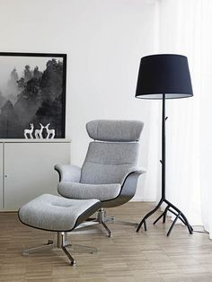 Kuvahaun tulos haulle time out chair conform