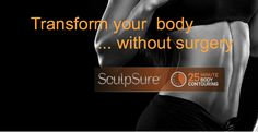 SculpSure   Women's Center of Excellence Obstetrics and Gynecology