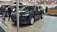 Jeep Cherokee Jeep Cherokee, Vehicles, Car, Automobile, Autos, Cars, Vehicle, Tools