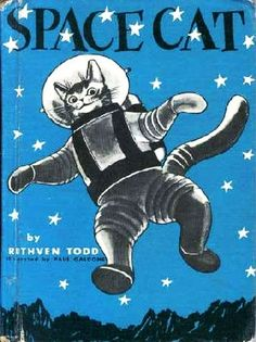 1930s science fiction | spacecat.jpg