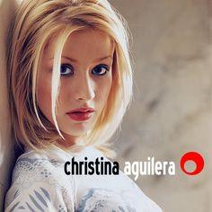 Christina Aguilera (Album) – Christina Aguilera – Last.fm