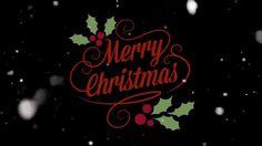 When Santa is coming-Gezin Kielenstijn-Halmans-Onze Kerstgroet (Our Chri...