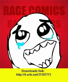 Rage Comics Reader, iphone, ipad, ipod touch, itouch, itunes, appstore, torrent, downloads, rapidshare, megaupload, fileserve