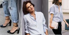 Discerning fans of Parisian fashion will know Inès de la Fressange. Once a muse to Karl Lagerfeld and a long-time model and designer, her New York Times best seller Parisian Chic: A Style Guide is a coffee table staple for those seeking that lust-worthy French aesthetic.