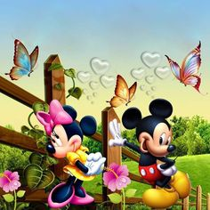 Good Morning Love Messages, Cute Good Morning Quotes, Good Morning Prayer, Good Morning Picture, Good Morning Good Night, Good Morning Wishes, Morning Gif, Morning Blessings, Mickey Mouse And Friends