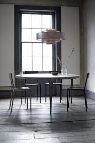 OCHRE - Contemporary Furniture, Lighting And Accessory Design - Lighting - Chandeliers