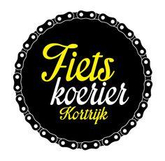 Fietskoerier Kortrijk fietskoerierkortrijk