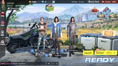 ros diamond hack android ros rules of survival mod apk unlimited money hacks for you cheat ros codashop hack ros anti ban cheat ros telekill ros cheat vip new update ros cheat ros gem hack mod apk rules of survival Ios, Pc Memory, Cheat Engine, App Hack, Game Resources, Android Hacks, Hack Online, Survival Tools, Mobile Legends