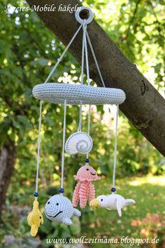 280 Besten Häkeln Und Stricken Bilder Auf Pinterest Crochet