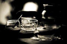 Tea Tasting in Darjeeling - 07
