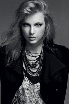 Taylor Swift Love