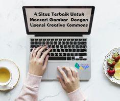 4 Situs Terbaik Untuk Mencari Gambar  Dengan Lisensi Creative Commons Letter Board, Lettering, Creative, Blog, Drawing Letters, Blogging, Brush Lettering