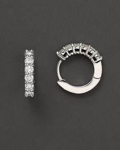 Diamond Earrings / Diamond Studs in Gold / Evil Eye Diamond Earrings / Evil Eye Jewelry / Gold Jewelry / Gift for Her - Fine Jewelry Ideas 14k Gold Jewelry, Diamond Jewelry, Diamond Earrings, Stud Earrings, Jewelry Clasps, Jewellery, Natural Stone Jewelry, Evil Eye Jewelry, Bridesmaid Earrings