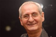 Andranic Asatourian, the great Iranian composer and musician and a valuable asset to the contemporary Iranian art and music, and a member of the National Council of Resistance of Iran (NCRI) passed away early hours of Sunday in a hospital in Los...