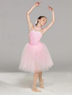 Costumes - Revolution Costumes - Ballet - Revolution Dancewear - US Dance Costumes For Sale, Lyrical Costumes, Ballet Costumes, Hip Hop Outfits, Dance Outfits, Dance Dresses, Prom Dresses, Dance Picture Poses, Dance Poses