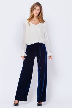 4baa12f10bb 20 Best Clothes images in 2019