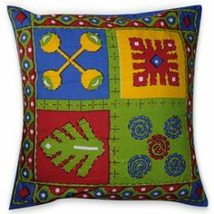 green cushion cover, cushion cover, couch cushion cover, sofa cushion cover, indian cushion cover, cushion cover designs, cover cushion, cotton cushion cover