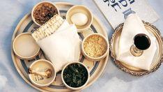 133 besten Passover Seder Decorations, Recipes & Activities Stuff ...