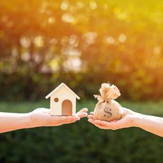 If you're a homeowner, chances are at some point you'll need a new roof, want to finish off the basement or remodel the kitchen. If you don't have the cash to front such a project, loans are an option. Here are 12 things you should know about home repair loans.
