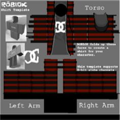 9 Best Roblox Images Roblox Roblox Shirt Hoodie Roblox