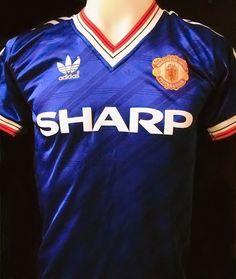 United '86
