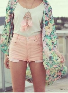 Pastel Outfit <3 stylefruits Inspiration <3