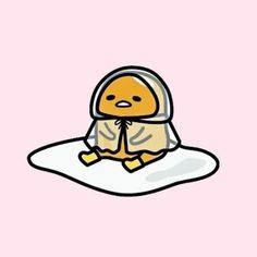 Dễ thương Sanrio Wallpaper, Funny Phone Wallpaper, Kawaii Wallpaper, Cute Wallpaper Backgrounds, Cute Cartoon Wallpapers, Kawaii Doodles, Cute Doodles, Anime Stickers, Cute Stickers