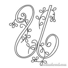 Image result for artists monograms