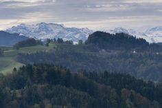 Sternenberg, Zürcher Oberland