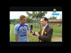 Deportivo Cali TeVé, Una Nueva Pasión (Programa 13) - Junio 7/2012