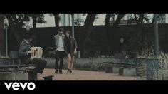 El Baile - We Own The Night