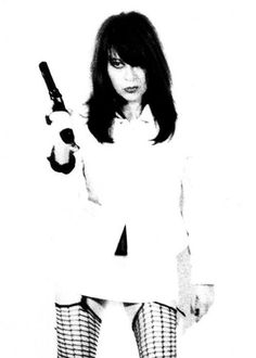 chrissy amphlett Music Mix, Music Icon, Good Music, Female Rock Stars, Black Limousine, Into The Fire, Rock Chic, Pretty Men, Concert Posters
