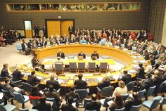 Yemen asks Security Council to intervene with ground forces to save the country