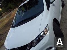 Honda Civic 1.6 i-VTEC