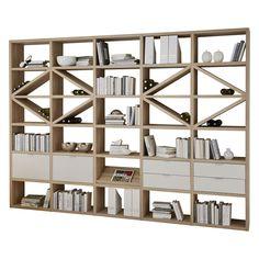 pincate kutas furniture agent on cs schmal uk | pinterest