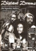 Family First, First Love, Bob Marley Legend, Peter Tosh, Robert Nesta, Nesta Marley, The Wailers, Livingston, Bunny