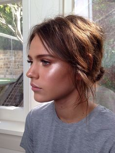 Perfect highlight