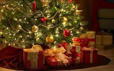 CARPE DIEM HAIKU KAI: Christmas Stockings now available