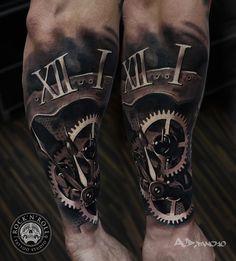 sextant compass tattoo sextant compass tattoo remis tattoo ideas pinterest tattoo ideen. Black Bedroom Furniture Sets. Home Design Ideas