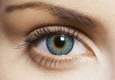 FreshLook ColorBlends Turquoise Cosmetic Colored Contact Lenses. Buy with Free Shipping from EyeCandy's: http://www.eyecandys.com/freshlook-colorblends-turquoise/
