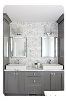 Bathroom Decor. Produce a splash for your bathroom design by including bathroom add-on's, towels and space for storage that complement your entire design and paint scheme. A couple different key design choices can update the tone inside your bathroom in a snap. 44077065 Decorating Ideas For Bathroom Towels