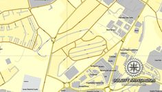 PDF Map Waterford, Ireland, printable vector street City Plan map, full editable, Adobe PDF, full vector, scalable, editable, text format of street names, 2  Mb ZIP. DOWNLOAD NOW>>> http://vectormap.info/product/pdf-map-waterford-ireland-printable-vector-street-city-plan-map-full-editable-adobe-pdf/