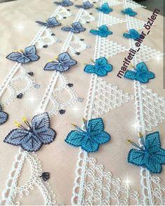 For order # # 👉 # @ igne_oyaci_kardesler # 🌸 # # # # prayer # # prayer # # – crochet pattern Crochet Doily Patterns, Crochet Doilies, Crochet Flowers, Prayer Rug, Sewing Techniques, Handicraft, Needlework, Diy And Crafts, Crochet Necklace