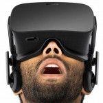 Oculus Rift : les pré-commandes débuteront aujourdhui à 17h (heure française)